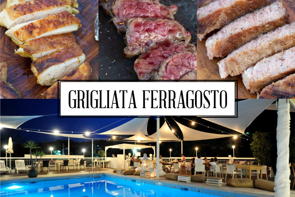 ferragosto2018-mood-web
